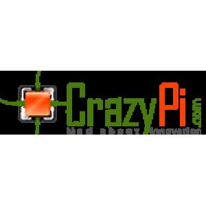 Raspberry pi products | Beaglebone black products - Crazypi