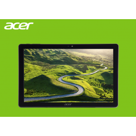 Acer One 10 T4-129L Tablet 3GB/32GB/4G LTE Support