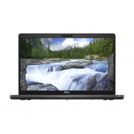 """Dell Latitude 5500 - 15.6"""" - Core i5 (8th Generation) / 8GB RAM / 256GB SSD / Win10 Pro"""