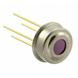 MLX90614 - IR Thermal Temperature Sensor (without PCB)