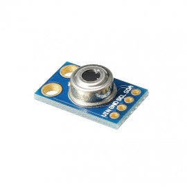 MLX90614 - IR Thermal Temperature Sensor