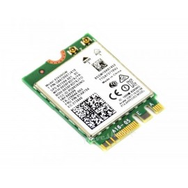 AC8265 Wireless NIC for Jetson Nano, WiFi / Bluetooth