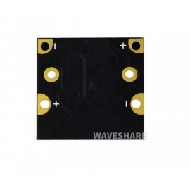 IMX219-77 Camera, 77° FOV for Jetson Nano
