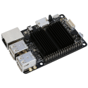 ODROID-C2 Quad Core