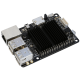 ODROID-C2 2GHz Quad Core