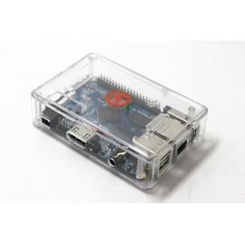 Orange Pi PC Case