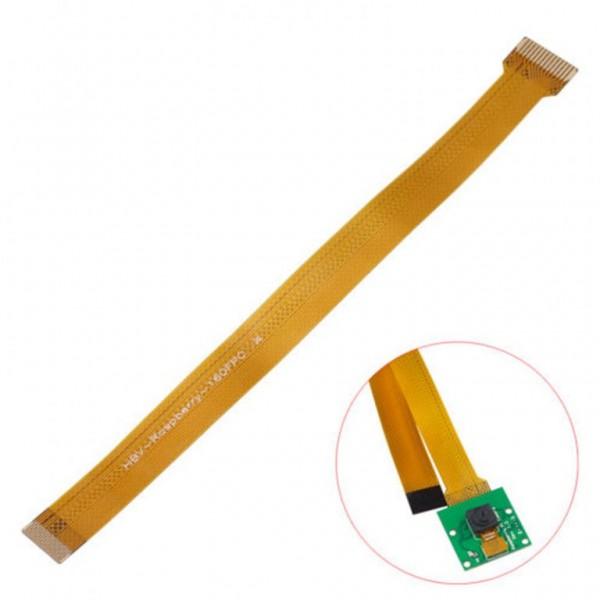 Raspberry Pi Zero V1.3 Camera Cable (16cm)