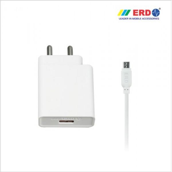 Raspberry Pi 3 Power Adapter