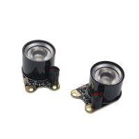 Night Vision Sensitive Infrared Light 3W for Raspberry Pi Camera