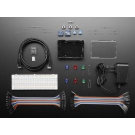 Microsoft IoT Pack for Raspberry Pi 3