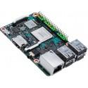 ASUS Tinker Board (Quad Core / 2GB / Giga LAN / WiFi / BT4.0)