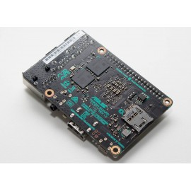 ASUS Tinker Board (Quad Core / 2GB / Giga LAN / WiFi / BT4.0)