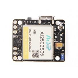 Xadow GSM + BLE