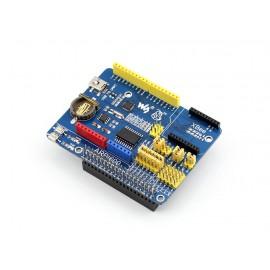 ARPI 600 - Raspberry Pi Expansion Board