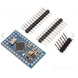 Arduino Compatible 5V 16M Pro Mini