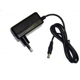 Power Adapter 5V 2Amp