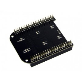 Grove Cape for BeagleBone Black