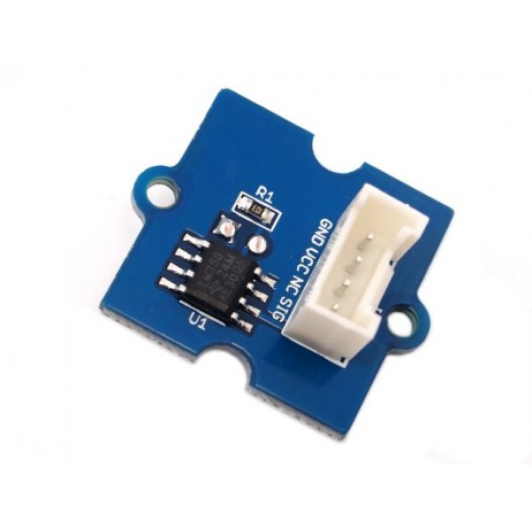 Grove - Light Sensor(P)