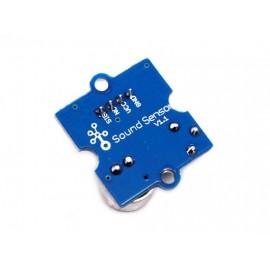 Grove - Sound Sensor