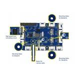 GrovePi+ for Raspberry Model B / B+ / RPi2