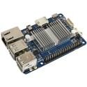 Odroid-C1 Plus 1.5GHz Quad Core
