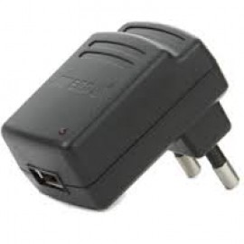 Odroid C2 Power Adapter