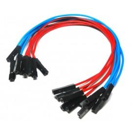 FTDI - USB to TTL Serial BreakOut Board 3.3V / 5V