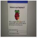 How to setup a DNS server with PowerDNS | Raspberry Pi
